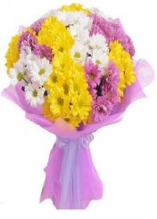 Geçmiş Olsun Çiçekleri - Hastaya Çiçek
